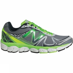 New Balance Mens 880 V4 Shoe