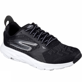 Skechers Men's GOrun Ride 6
