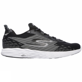 Skechers Men's GOrun 5