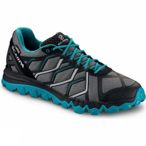 Product image of Mens Proton GTX Shoe
