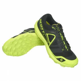 mens-supertrac-rc-shoe