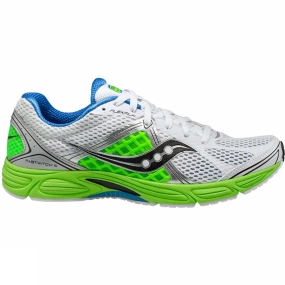 Mens Fastwitch 6 Shoe