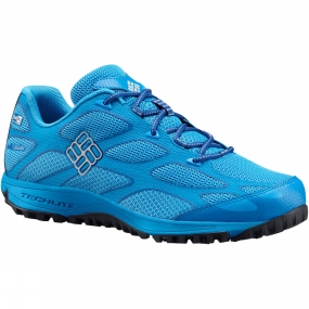 Columbia Mens Conspiracy IV Outdry Hiking Shoe