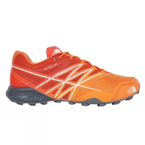 The North Face Mens Ultra MT Shoe