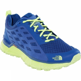 The North Face Mens Endurus TR Shoe