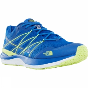 The North Face Mens Ultra Cardiac II Shoe