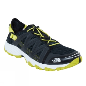 The North Face Mens Litewave Endurance Shoe
