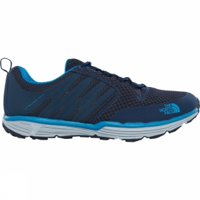 The North Face The North Face Litewave Tr II Urban Navy/ Seaport Blue