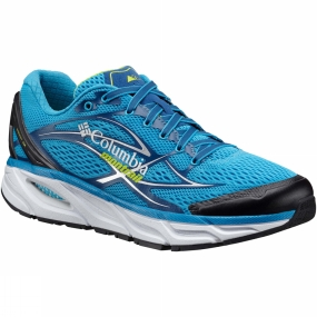 Columbia The Mens VARIANT X.S.R. Shoe from Columbia, maximises comfort and performance through the latest cushioning innovation our new cross surface trainer represents the ultimate in versatility.