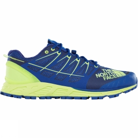 The North Face Mens Ultra Endurance II Shoe
