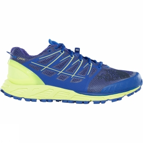 The North Face Men�s Ultra Endurance II GORE-TEX® Shoe