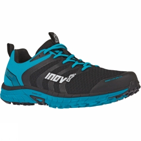 Inov-8 The Mens ParkClaw 275 GTX Shoe from Inov-8 is the perfect shoe for runners wanting to run on paths and trails, or those looking to make a transition from road running to trail running. It performs superbly on both terrains, and features an aggressive outsole for increased grip. Utilizing Gore Invisible Fit Technology, featuring the Gore-Tex membrane, ensures that the ParkClaw 275 GTX keeps feet dry and comfortable in the foulest of road-to-trail running conditions.