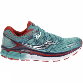 womens-thriumph-iso-shoe
