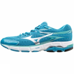 Womens Wave Connect Shoe