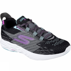 Skechers Women's GOrun 5