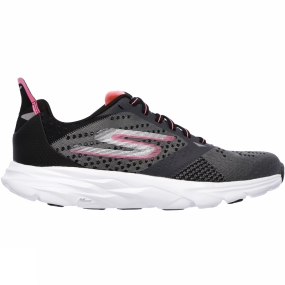 Skechers Women's GOrun Ride 6