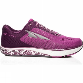 Altra Womens Intuition 4.5