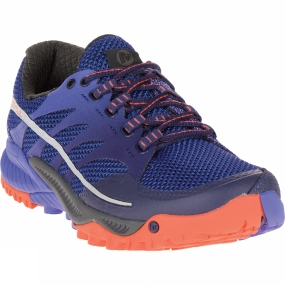 Merrell Womens All Out Charge Shoe