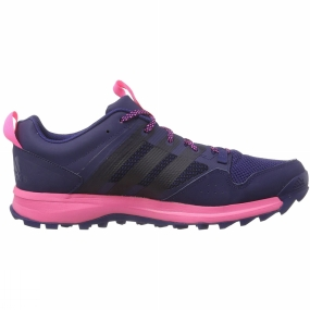 Adidas Womens Kanadia 7 Trail Shoe Review