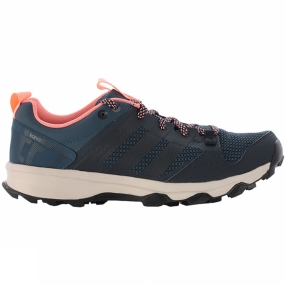 Adidas Womens Kanadia 7 TR Shoe Review