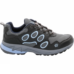 womens-venture-fly-low-shoe