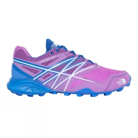 The North Face Womens Ultra MT