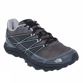 The North Face Womens Litewave Endurance
