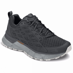 The North Face Womens Endurus TR Shoe