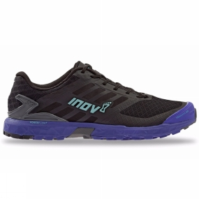 Womens Trailroc 285 Womens Trailroc 285 by Inov-8