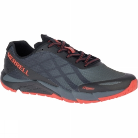 Merrell Womens Bare Access Flex Shoe