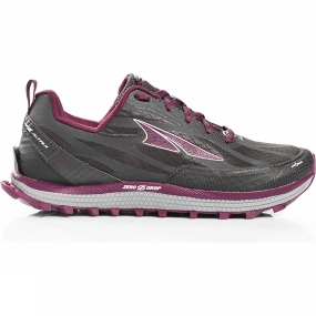 Womens Superior 3.5 Womens Superior 3.5 by Altra