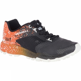 Merrell Womens All Out Crush Tough Mudder 2 Shoe