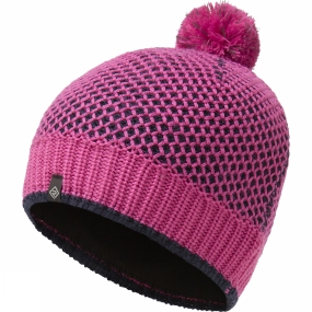 Ronhill Thermal Bobble Hat