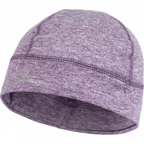 Ronhill Victory Beanie Grape Juice Marl