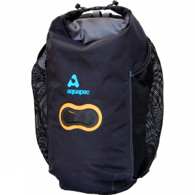 Aquapac Wet & Dry Backpack 25L