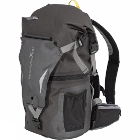 Ortlieb MountainX 31L
