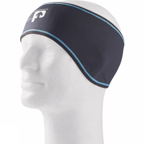 Ultimate Performance Ear Warmers