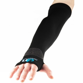 Ultimate Performance Arm Sleeves