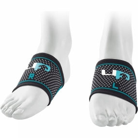 Ultimate Performance Ultimate Elastic Arch Support