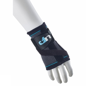 Ultimate Performance Ultimate Performance Advanced Wrist Support with Splint