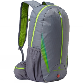 commuter-16l-pack