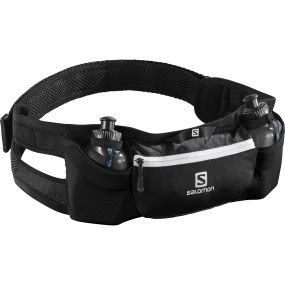 Salomon Energy Belt Black/Black