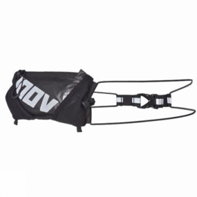 Inov-8 All Terrain Belt Black