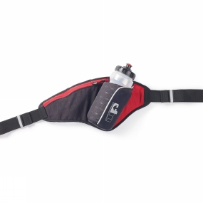 Ultimate Performance Ribble - Hydration Belt