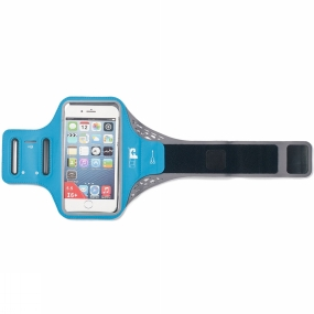 Ultimate Performance Ridgeway Phone Armband