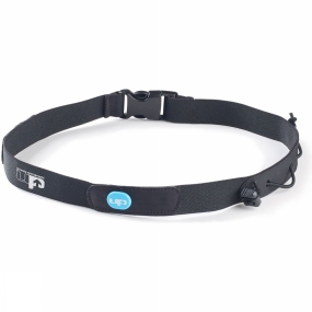 Ultimate Performance Helvellyn II Number & Nutrition Belt