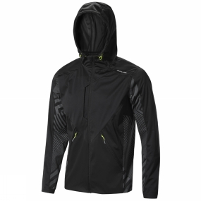 Altura Mens Attack Three\60 Windproof Jacket
