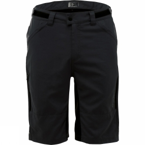 Dare 2 b Mens Transpire 2-in-1 Shorts