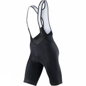Altura Mens NV ELite Bib Shorts