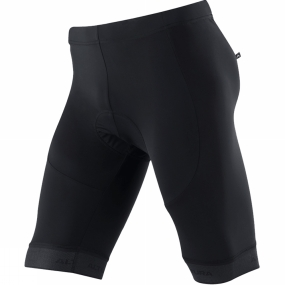 Altura Mens Progel 3 Waist Shorts